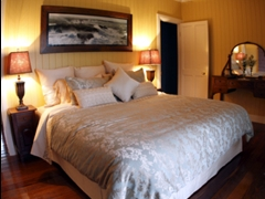 Branell Homestead Bed  Breakfast - Melbourne Tourism