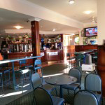 The Old PubWoy Woy Hotel - Melbourne Tourism