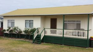 Higgins Holiday Home - Melbourne Tourism