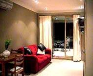 Forresters Beach Bed  Breakfast - Melbourne Tourism