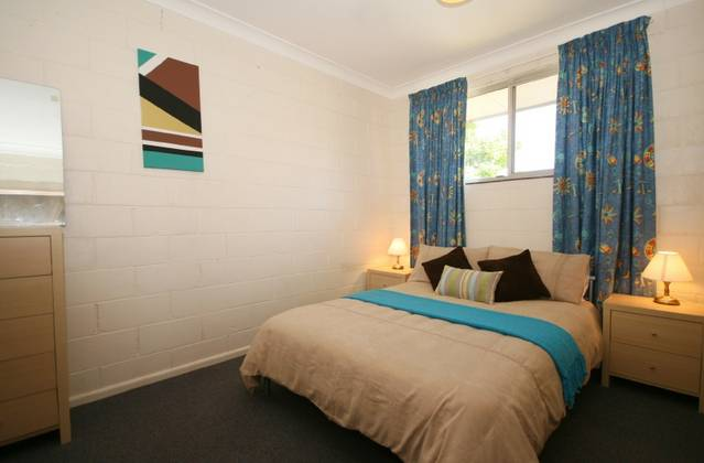 Gunnedah Serviced Apartments - Melbourne Tourism