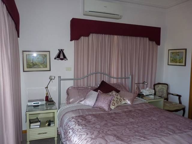 Kadina Bed and Breakfast - Melbourne Tourism