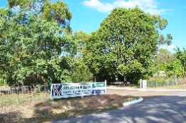 Kin Kora Village Tourist and Residential Home Park - Melbourne Tourism