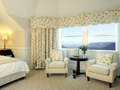 Lilianfels Blue Mountains Resort  Spa - Melbourne Tourism