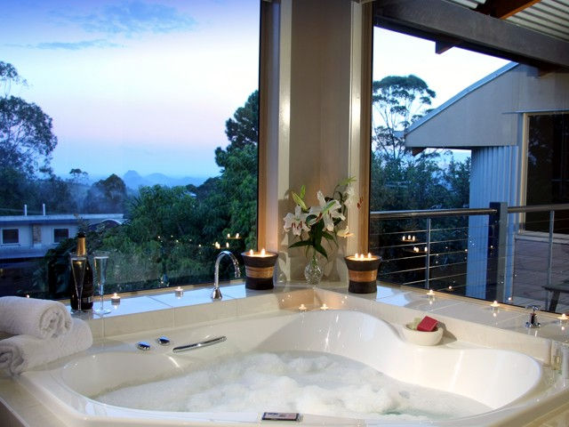 Maleny Views Cottage Resort