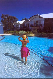Mandurah Quay Resort - Melbourne Tourism