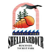 Shellharbour Beachside Tourist Park