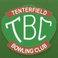 Tenterfield Bowling Club  Motor Inn - Melbourne Tourism