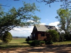 The Knoll Moruya - Melbourne Tourism