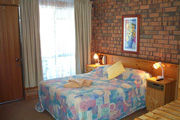 Wintersun Motel - Melbourne Tourism