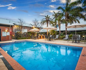 Quest Bunbury Serviced Apartments
