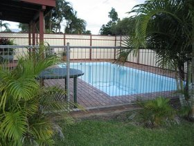 Mineral Sands Motel  - Melbourne Tourism
