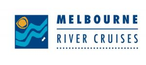 Melbourne River Cruises - Melbourne Tourism