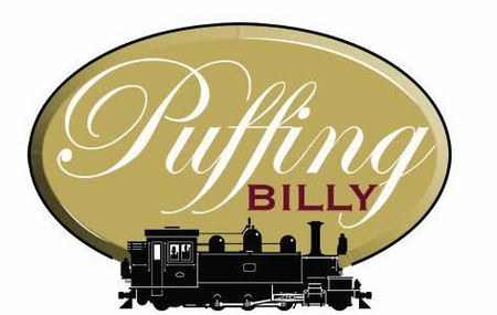 Puffing Billy - Melbourne Tourism