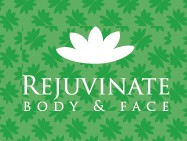 Rejuvinate Body  Face - Melbourne Tourism