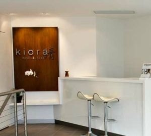 Kiora Medical Spa - Melbourne Tourism