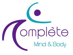Complete Mind  Body - Melbourne Tourism