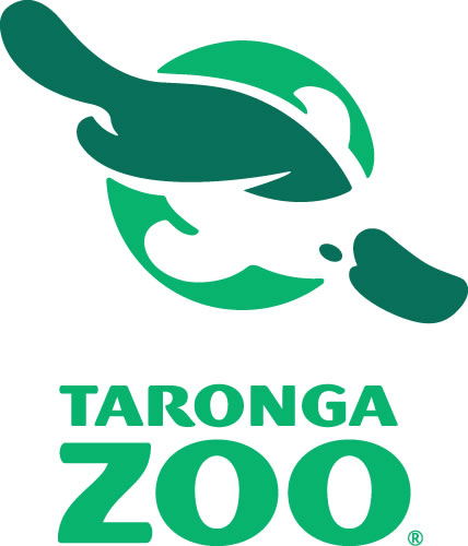 Taronga Zoo - Melbourne Tourism