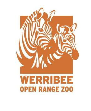 Werribee Open Range Zoo - Melbourne Tourism