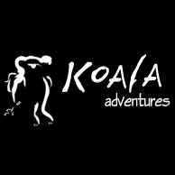Koala Adventures - Melbourne Tourism