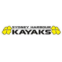 Sydney Harbour Kayaks - Melbourne Tourism