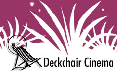 Deckchair Cinema - Melbourne Tourism