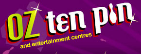 Oz Tenpin Narre Warren - Melbourne Tourism