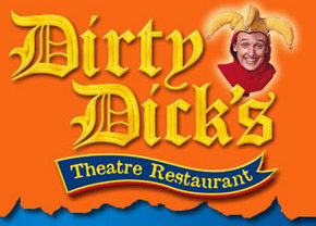 Dirty Dicks - Melbourne Tourism