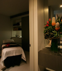Alkaline Spa  Clinic - Melbourne Tourism
