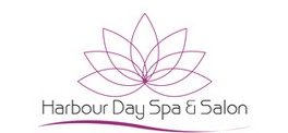 Harbour Day Spa - Raby Bay - Melbourne Tourism