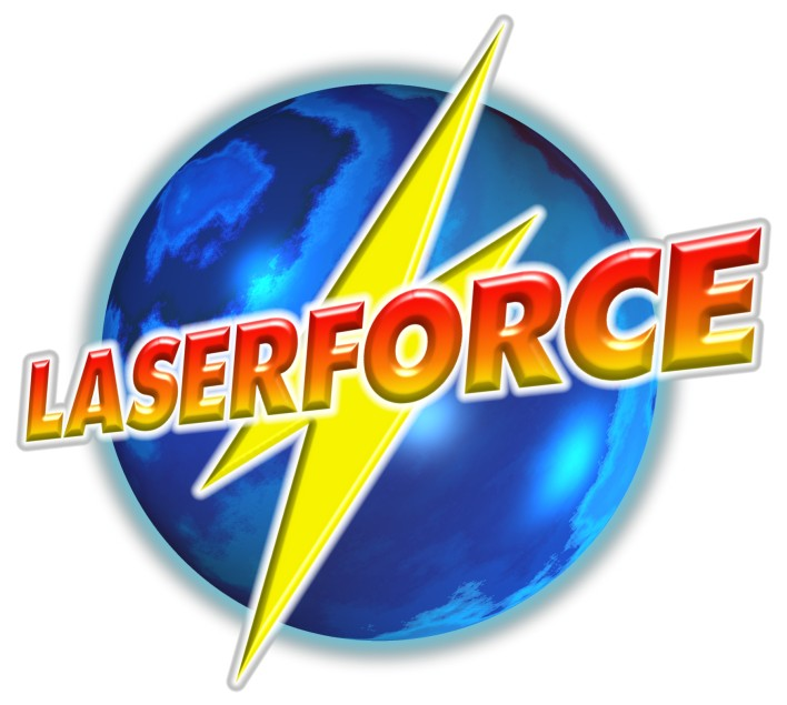 Laserforce - Melbourne Tourism