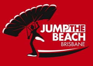 Jump the Beach Brisbane - Melbourne Tourism