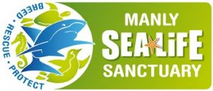 Manly SEA LIFE Sanctuary - Melbourne Tourism