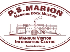 Mannum Dock Museum Of River History - Melbourne Tourism