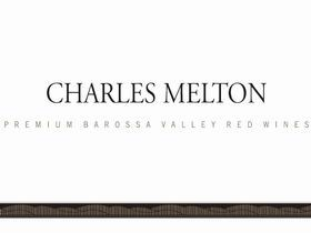 Charles Melton Wines - Melbourne Tourism