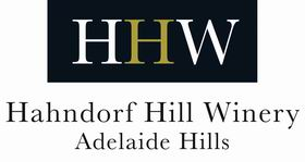 Hahndorf Hill Winery - Melbourne Tourism