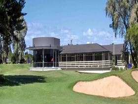 West Lakes Golf Club - Melbourne Tourism