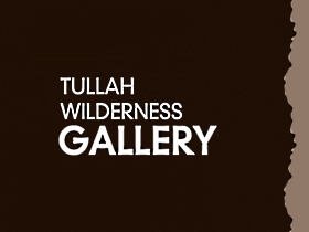Tullah Wilderness Gallery - Melbourne Tourism