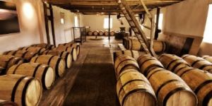 Nant Distillery - Melbourne Tourism