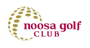 Noosa Golf Club - Melbourne Tourism