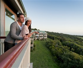 RACV Cape Schanck Resort - Melbourne Tourism