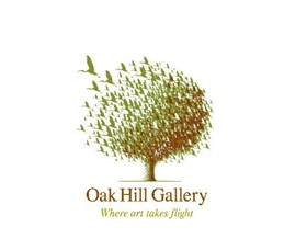 Oak Hill Community Gallery - Melbourne Tourism