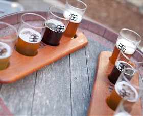 Mornington Peninsula Brewery - Melbourne Tourism