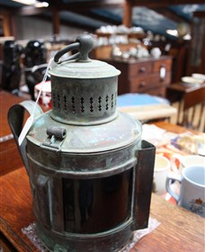 King's Antiques  Collectables - Melbourne Tourism
