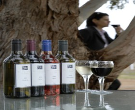 Woolaway Wines - Melbourne Tourism