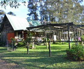 Wollombi Wines - Melbourne Tourism