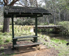 Barrington Tops State Forest - Melbourne Tourism