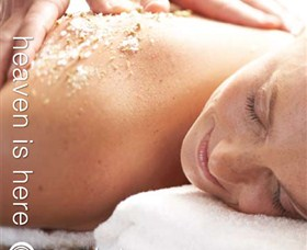 Endota Spa Bowral - Melbourne Tourism