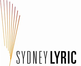 Sydney Lyric - Melbourne Tourism