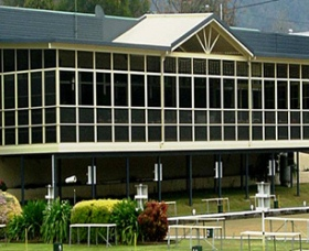 Jamberoo Bowling and Recreation Club - Melbourne Tourism